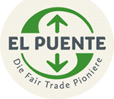 El Puente - Die Fair Trade Pioniere