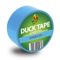Preview: DUCK TAPE® Electric Blue