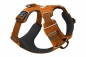 Preview: Ruffwear Front Range™ Harness Campfire Orange