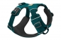 Preview: Ruffwear Front Range™ Harness Tumalo Teal
