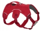 Preview: Ruffwear Web Master™ Harness Red Currant