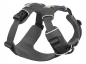 Mobile Preview: Ruffwear Front Range™ Harness Twilight Gray