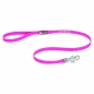 Mobile Preview: Ruffwear Headwater™ Leash Aspenglow Pink