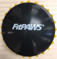 Preview: FitPAWS® Paw Pods Set