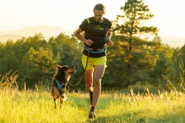 Ruffwear Trail Runner™ Belt