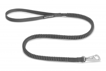 Ruffwear Ridgeline™ Leash Granite Gray