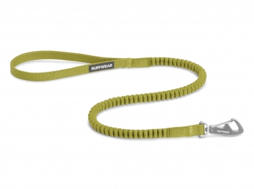 Ruffwear Ridgeline™ Leash Forest Green