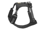 Ruffwear Hi & Light™ Twilight Gray