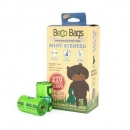 Beco Pets Kotbeutel Mint Value Pack 270 (18x15)