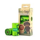 Beco Pets Kotbeutel Travel Pack 60 (4x15)