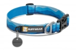 Ruffwear Hoopie™ Collar Blue Mountains