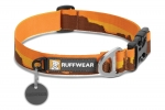 Ruffwear Hoopie™ Collar Monument Valley