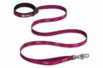 Ruffwear Flat Out™ Leash Lotus