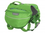 Ruffwear Approach Pack™ Meadow Green