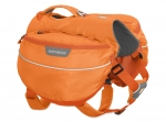 Ruffwear Approach Pack™ Orange Poppy