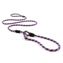 EzyDog Luca 67 Retrieverleine Purple