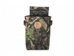 Duo Bag Woodland Camo