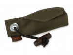 Pocket Go Toi Dummy Khaki