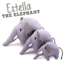Estella the Elephant